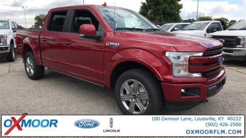 2018 ford black widow. interesting widow new ford f150 lariat to 2018 ford black widow