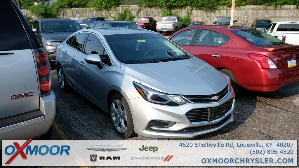 lt co denver sale in mike area l used aurora for auto sdn w cruze chevrolet