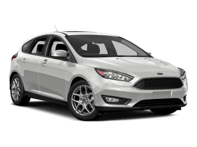 new 2015 ford focus se hatchback in louisville 31390 oxmoor ford lincoln. Black Bedroom Furniture Sets. Home Design Ideas
